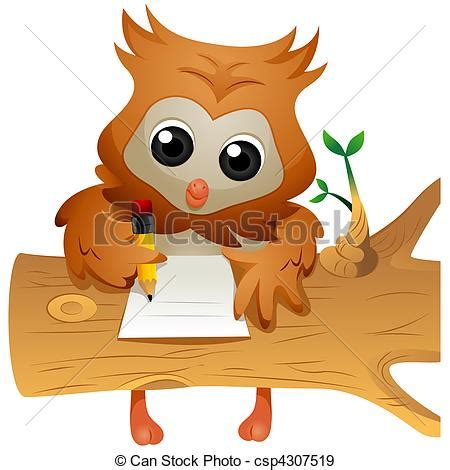 Letter Writing Quotes 36 quotes - Goodreads